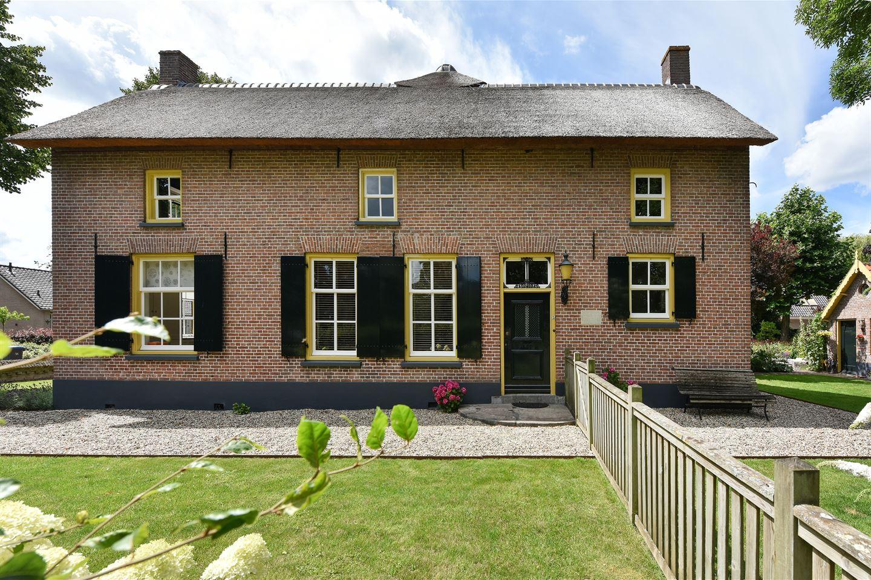 View photo 5 of Hogeweg 12