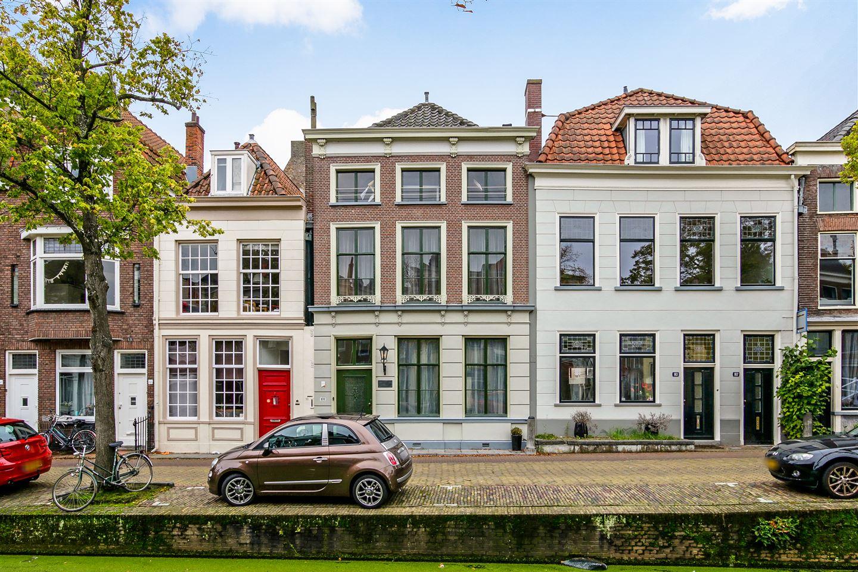 View photo 1 of Voorstraat 101