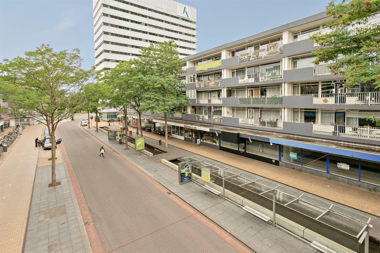 View photo 2 of Hofstraat 56