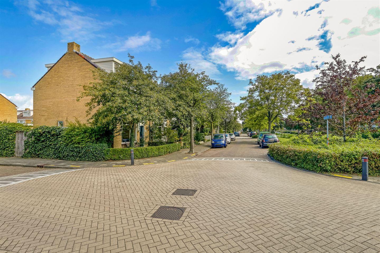 Bekijk foto 3 van Willem-Alexanderstraat 30