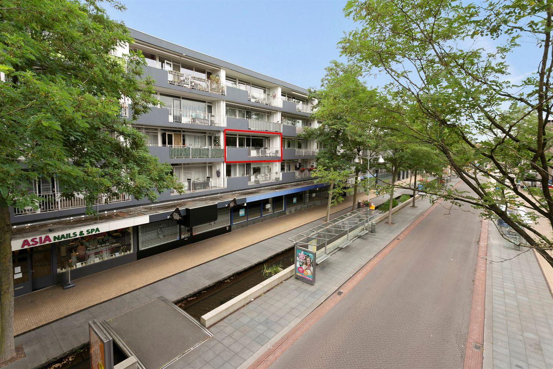 Bekijk foto 1 van Hofstraat 56