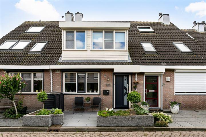 Schaepmanstraat 7