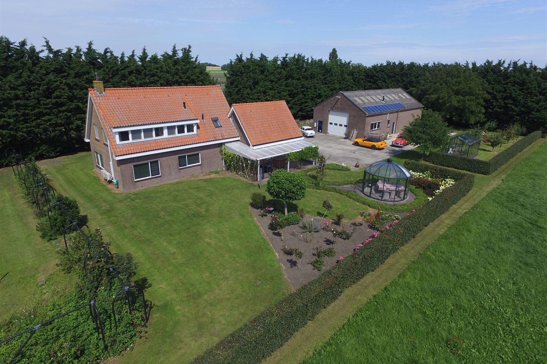 Bekijk foto 3 van Elsenburg 9 E
