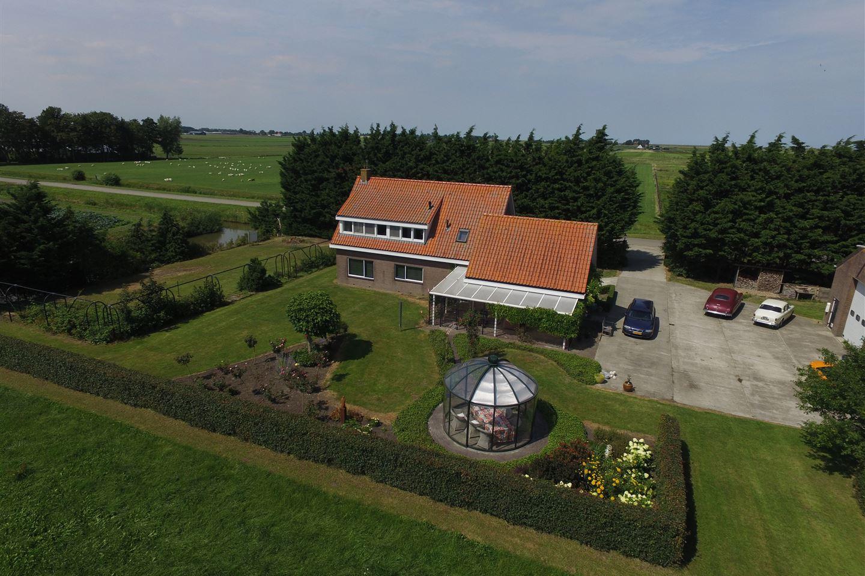 Bekijk foto 5 van Elsenburg 9 E