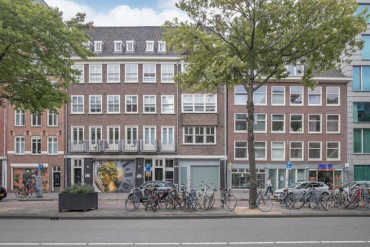 Valkenburgerstraat 176 II
