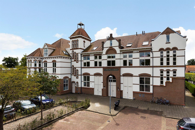 Bekijk foto 1 van Venneperweg 312