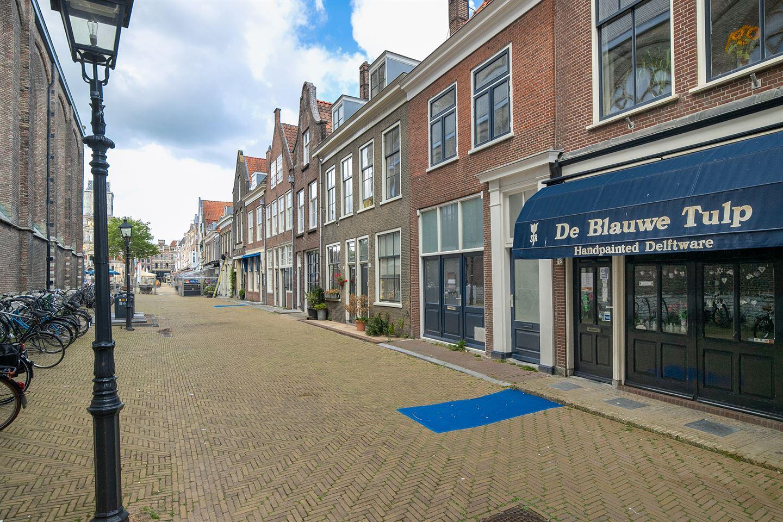 Bekijk foto 4 van Kerkstraat 11