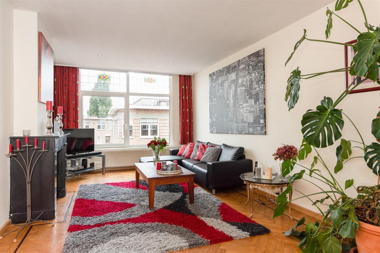 Bekijk foto 4 van De Vriesstraat 5