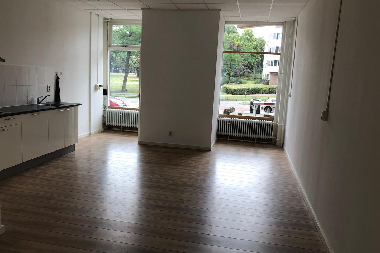 Bekijk foto 6 van Kronenburgersingel 205