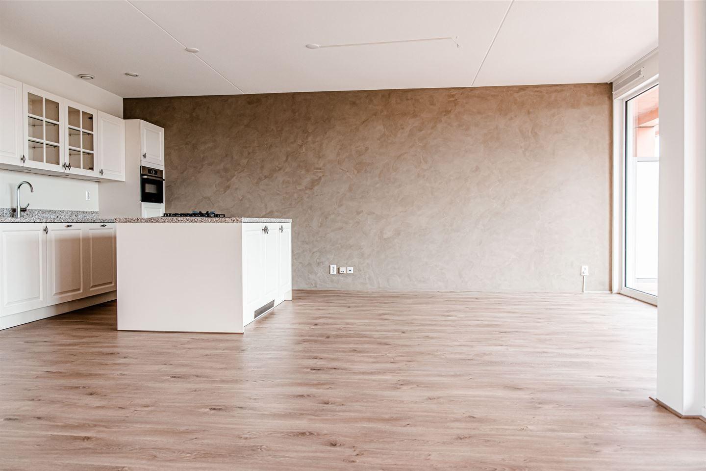 Bekijk foto 1 van Claus Sluterweg 211