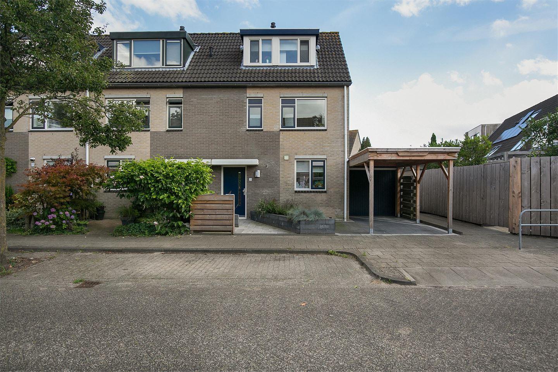 Bekijk foto 1 van Merkelbachstraat 33