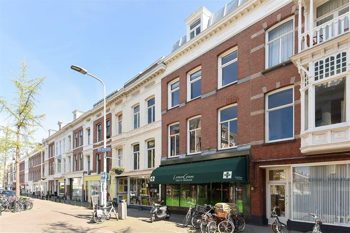 Piet Heinstraat 110 B