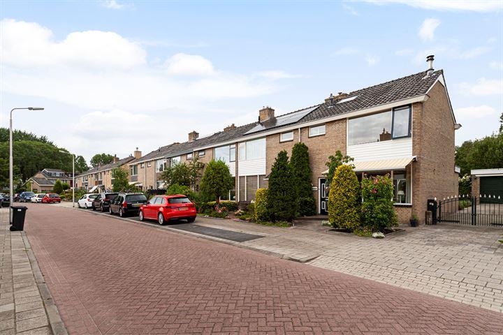 Willem-Alexanderlaan 14