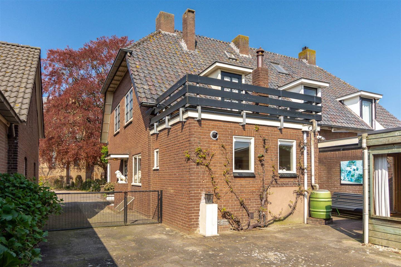 Bekijk foto 5 van Molenstraat 66