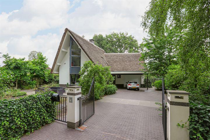 Elburgerweg 26