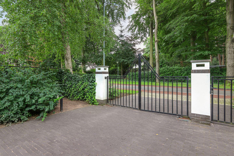 Bekijk foto 4 van Elburgerweg 26