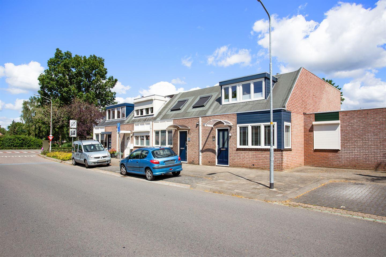 Bekijk foto 1 van Wagenweg 14
