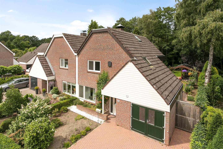 Bekijk foto 2 van Pieter Langendijkstraat 50