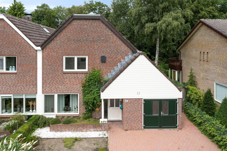 Bekijk foto 3 van Pieter Langendijkstraat 50