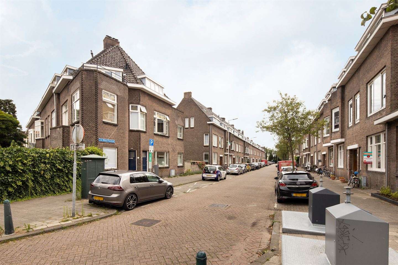 Bekijk foto 2 van Jan Willem Frisostraat 7 B