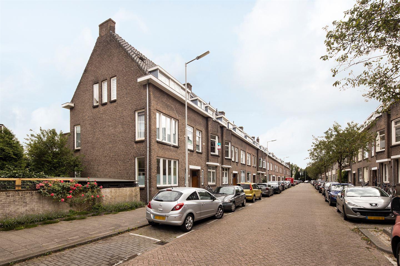 Bekijk foto 3 van Jan Willem Frisostraat 7 B