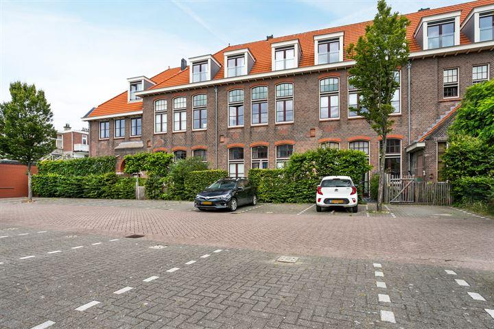 Hulststraat 23