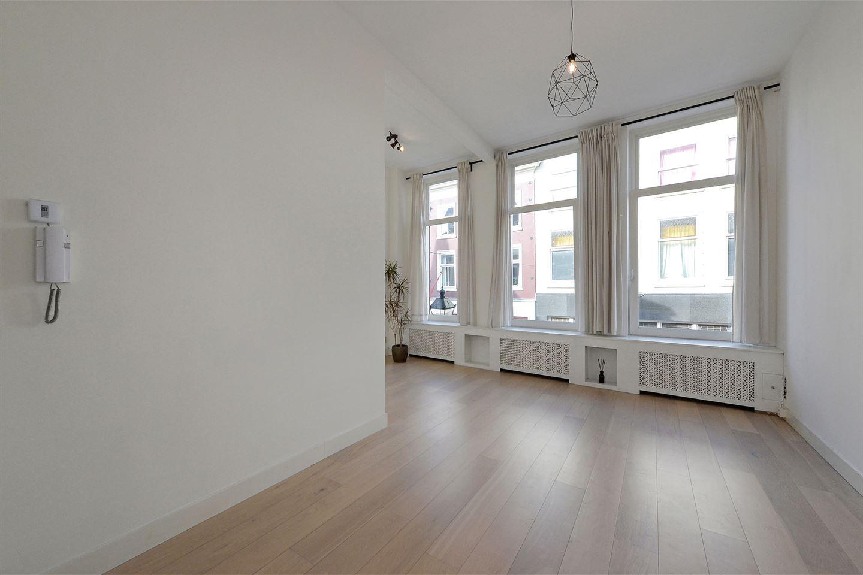 Bekijk foto 2 van Boekhorststraat 32