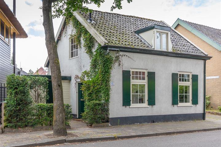 Kerkstraat 48