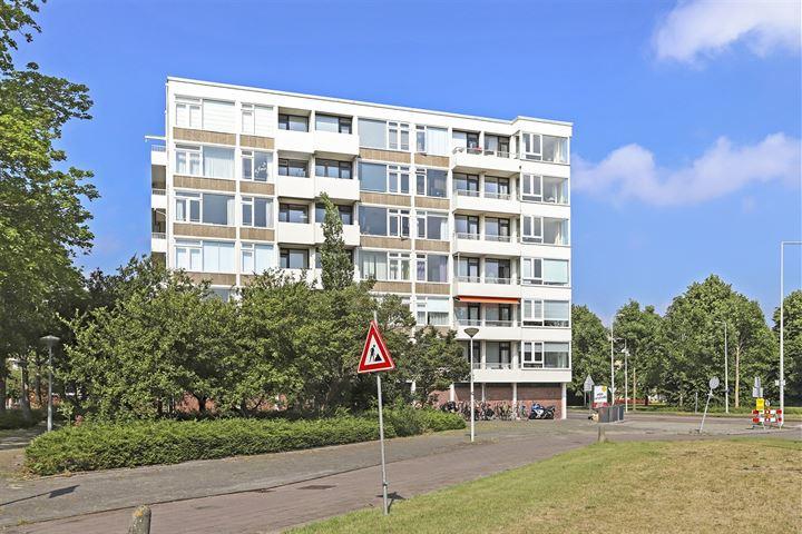 Van Boshuizenstraat 19