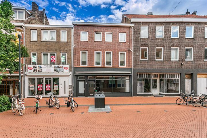 Kerkstraat 286