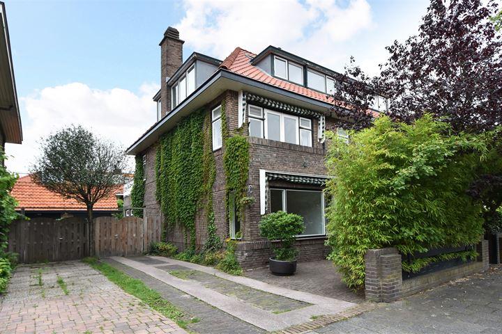 Hoekenburglaan 23