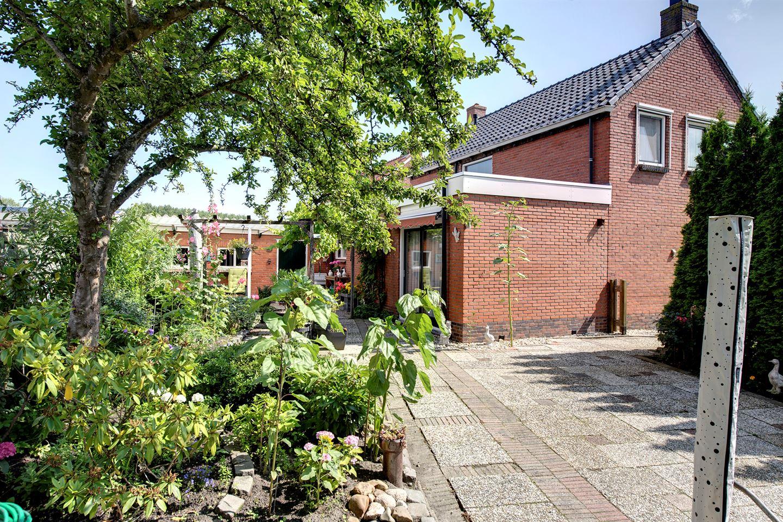 Bekijk foto 2 van Rengersweg 99