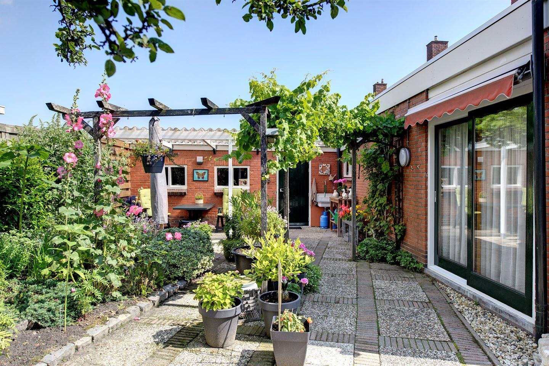 Bekijk foto 3 van Rengersweg 99