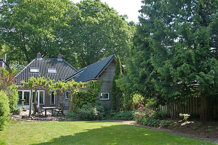Willinge Prinsstraat 7