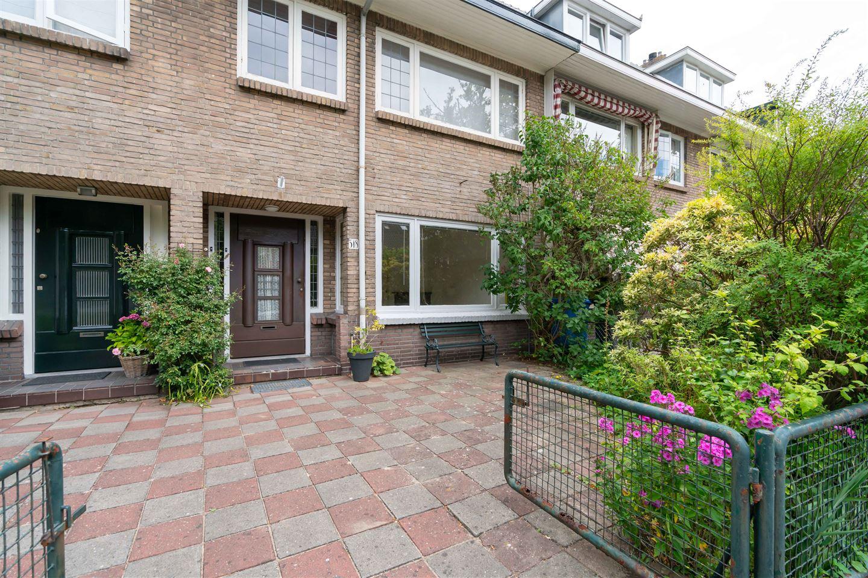 Bekijk foto 2 van Van Zuylen van Nijeveltstraat 318