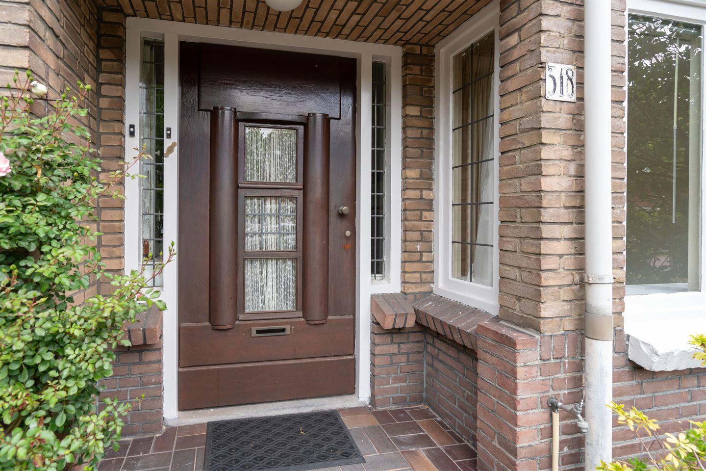 Bekijk foto 3 van Van Zuylen van Nijeveltstraat 318