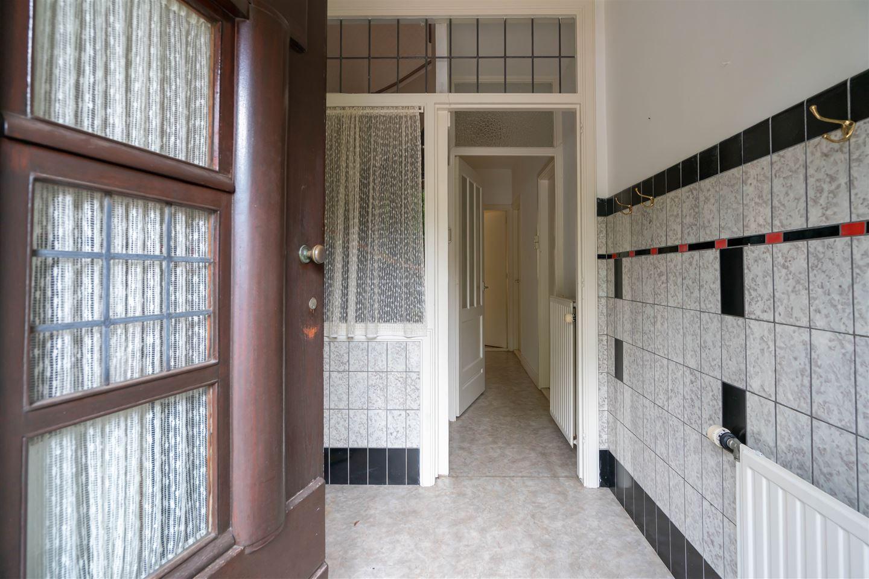 Bekijk foto 4 van Van Zuylen van Nijeveltstraat 318