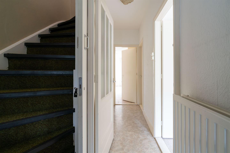 Bekijk foto 5 van Van Zuylen van Nijeveltstraat 318