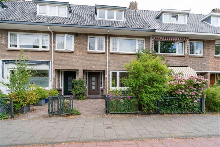 Van Zuylen van Nijeveltstraat 318