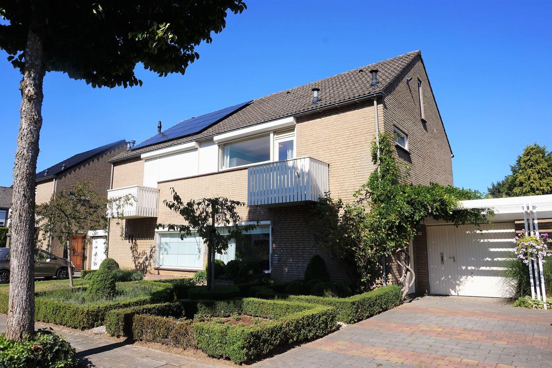Bekijk foto 1 van Kruisbroedersweg 35