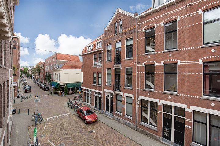 Waterloostraat 156 B