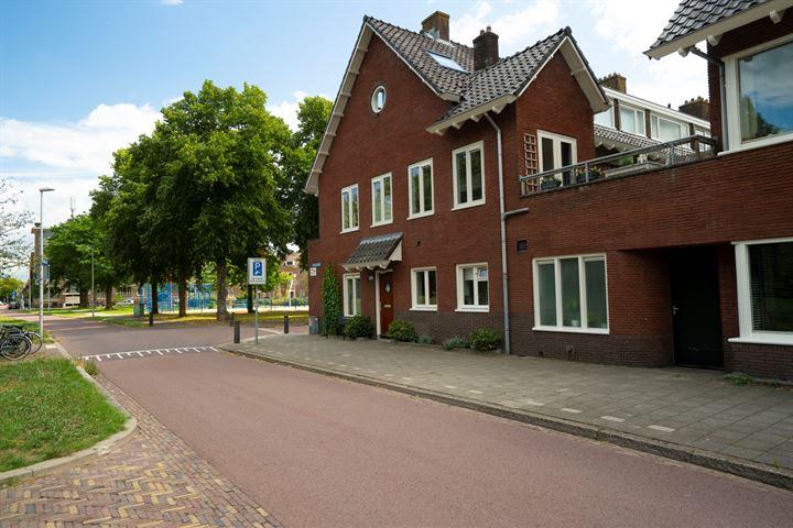 Cremerstraat 266