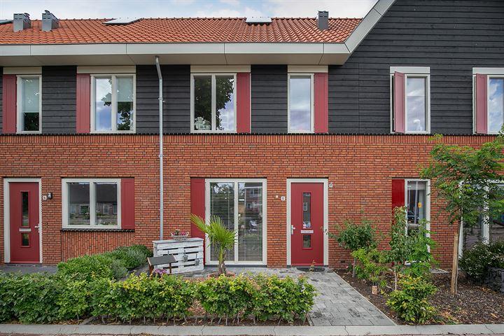 Hoeckelsweg 92