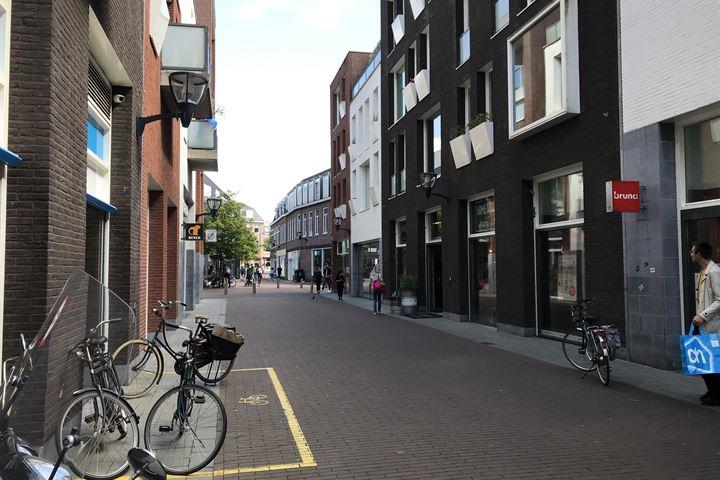 Drossestraat 104