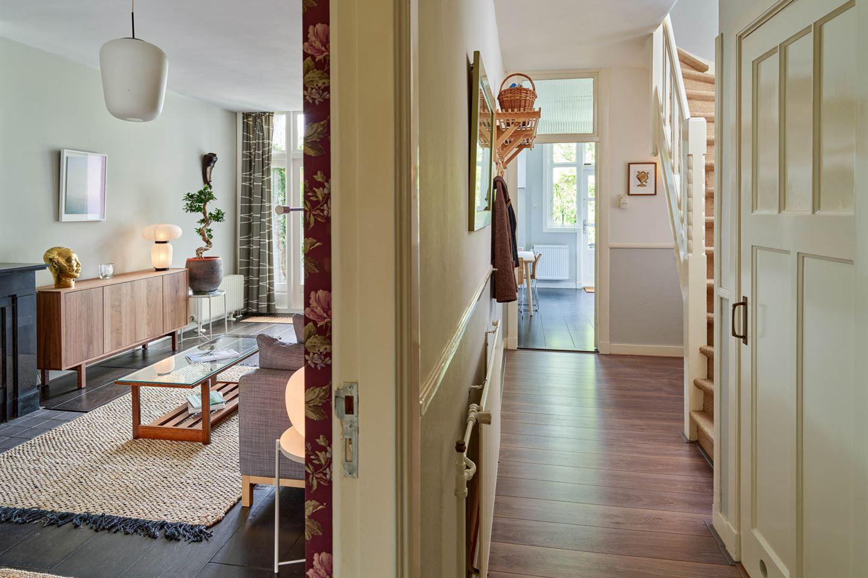 Bekijk foto 3 van Cornelis Houtmanstraat 103