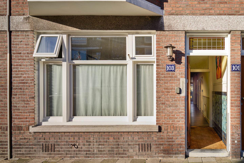 Bekijk foto 2 van Cornelis Houtmanstraat 103