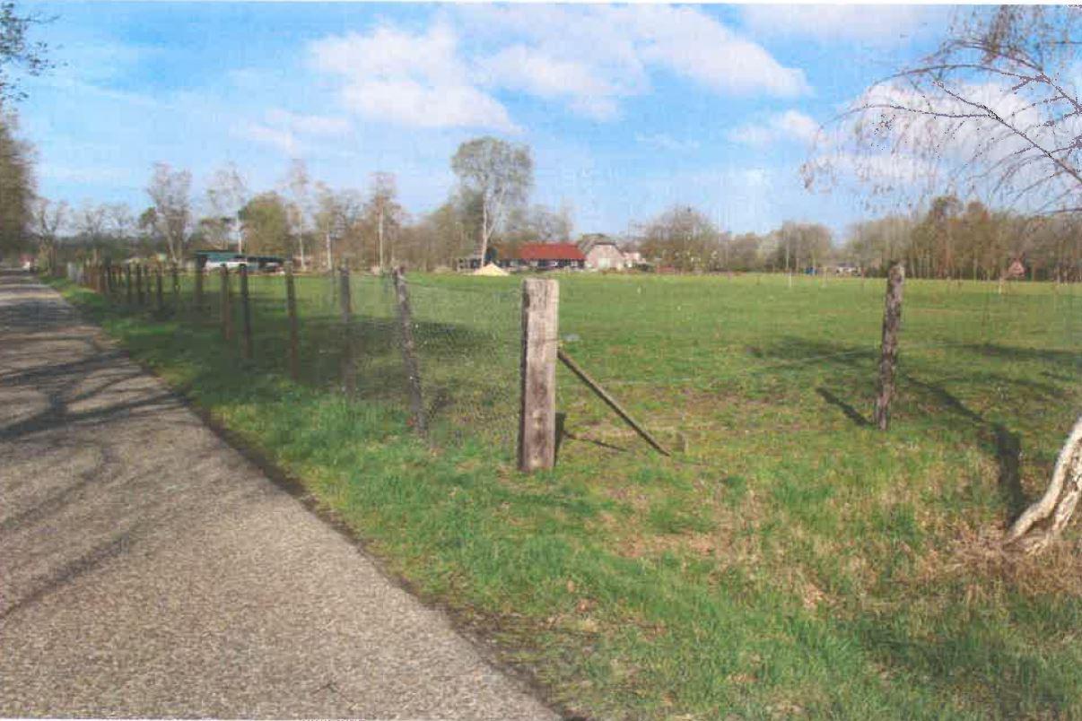 Bekijk foto 1 van Groeneveltweg