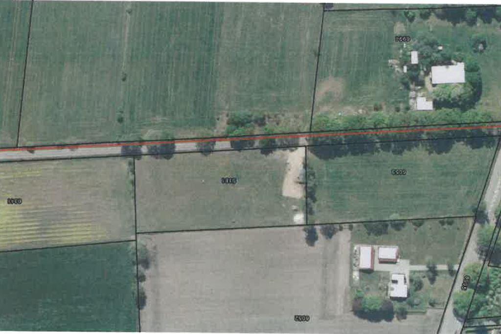 Bekijk foto 2 van Groeneveltweg