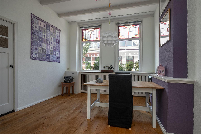 Bekijk foto 3 van Arnold Hoogvlietstraat 67