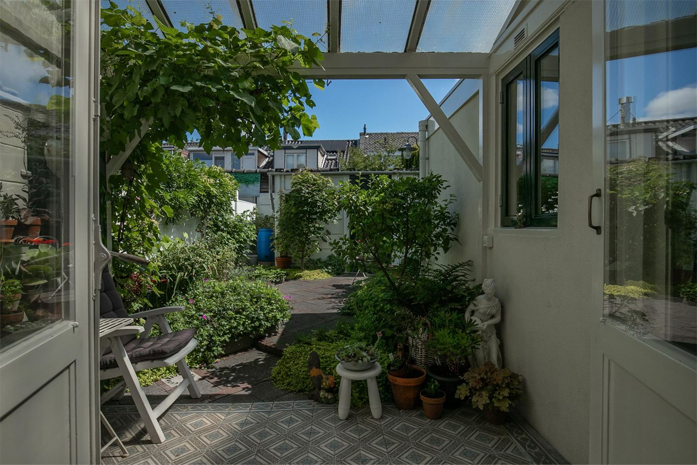 Bekijk foto 4 van Arnold Hoogvlietstraat 67